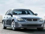 New, used,pre-owned BMW, service, car repairs, vehicle maintenance in Shrewsbury, MA and Boston area