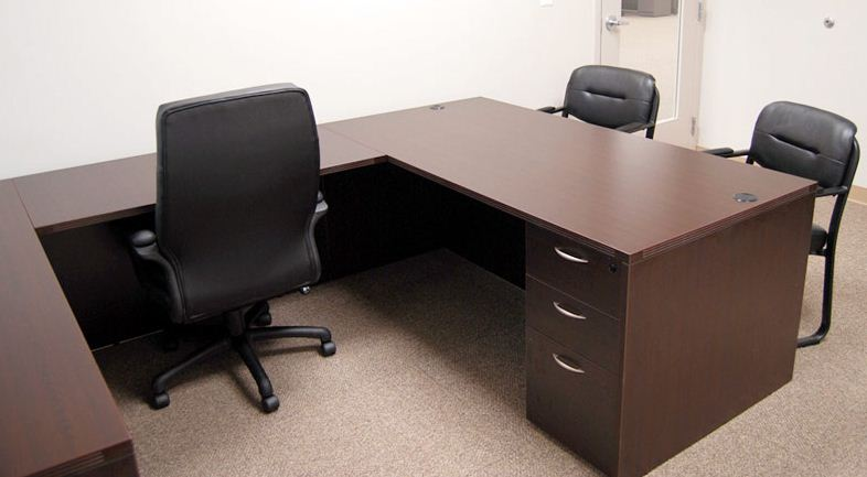 L T D Office Solutions Inc In Wilmington Ma Office