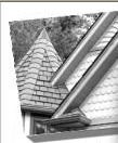 Roofing,Siding, new construction,gutters,vinyl,windows in Boston area