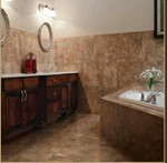 Tiles, mable, porcelain, granite,floors,walls redecorate in USA
