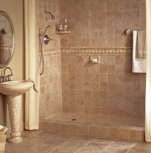 Bathroom Tile: Watertown Tile & Stone In Watertown, MA