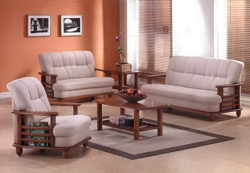 Top Modern Living Room Furniture Sets 500 x 345 · 74 kB · jpeg