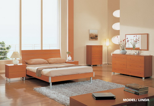 Furniture Stores In Waltham Ma Furniture Table Styles