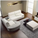 Contemporary furnishings ,dining sets, living room, sofas, bedroom sets, office furniture, decor, design, coffe tables, bars set, stools, chairs, tables, mirrors,european furniture in Cambridge, Somerville, Boston area