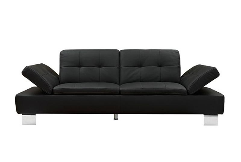 PRIMANTI Sectional Sofa, W.Schillig, GERMANY - NEO Interiors