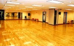 Studio rental, party celebration, entertainer, dance floor, anniversaries, music,photo, video in Newton,MA