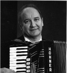 Accordion Musical Classes,private lessons,music,accordion in Newton, MA, Boston, Sharon,MA, Lexington,MA