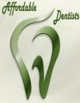 Dentists in Boston area, implants,whiteting and much more