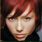 Hair stylists, color,hair studio,waxing, formal styling,color correction in Worcester,MA