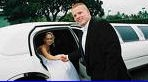Limos, taxis, medical transportation, wheelchair vans, 15 passengers buses , limousine services in Boston area of MA