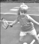 Youth Tennis Academy, Sport facility for sport and  sport education for kids in Stoughton, MA
