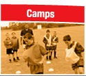 New England Sports Academy -Summer Camp